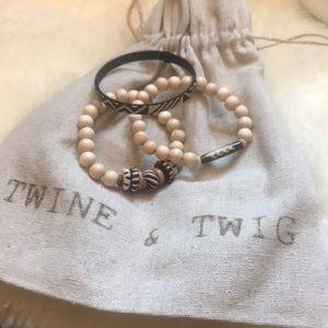 Twine & Twig